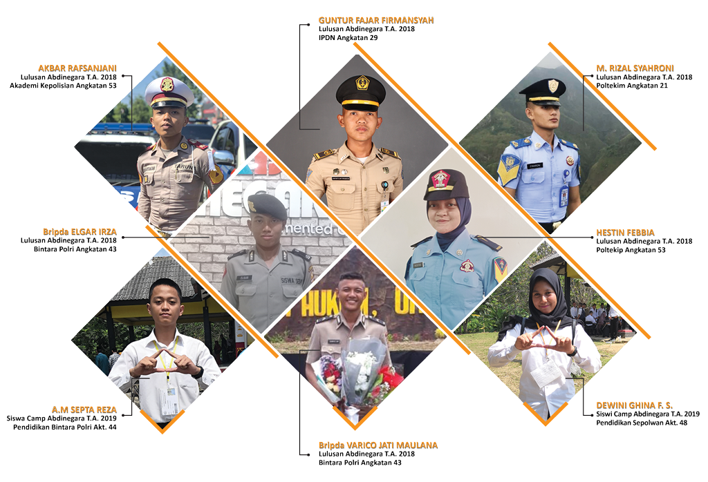 alumni-web